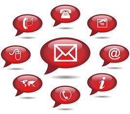 Saygınlar Nakliyat İletişim