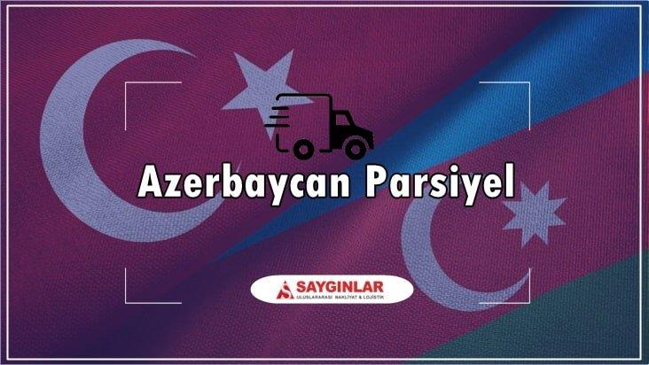Türkiye Azerbaycan Parsiyel